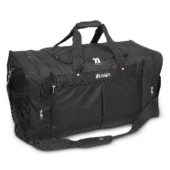 Travel Gear Bag - Extra Large